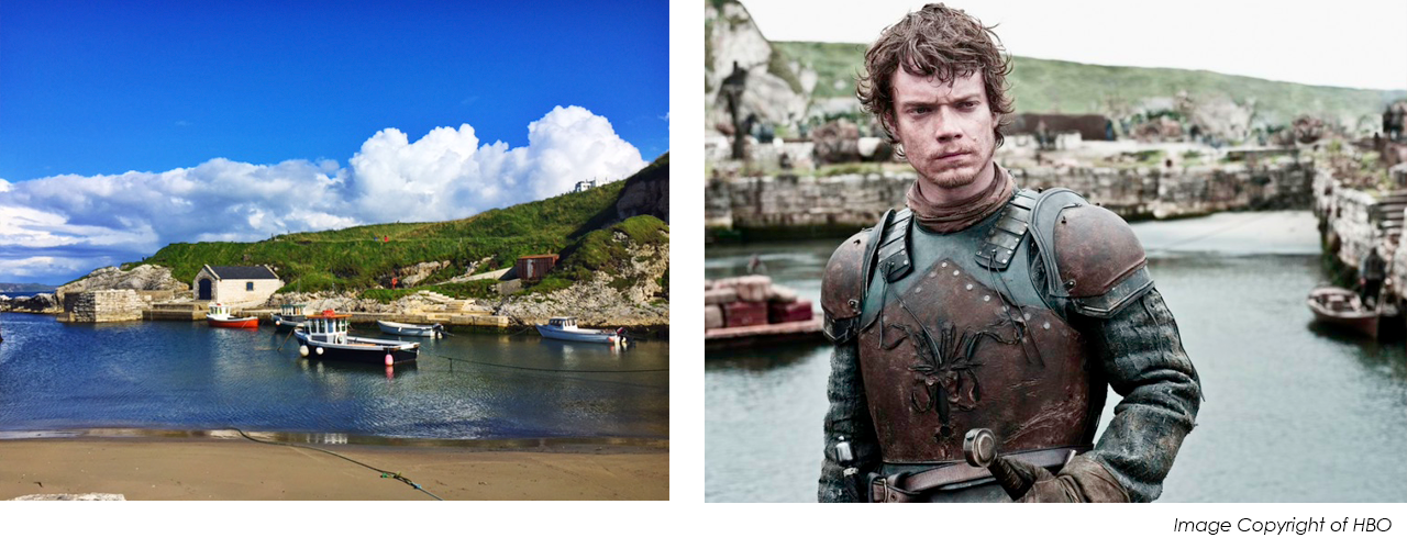 Ballintoy-Harbour-Game-of-Thrones-Iron-Islands-Theon-Greyjoy